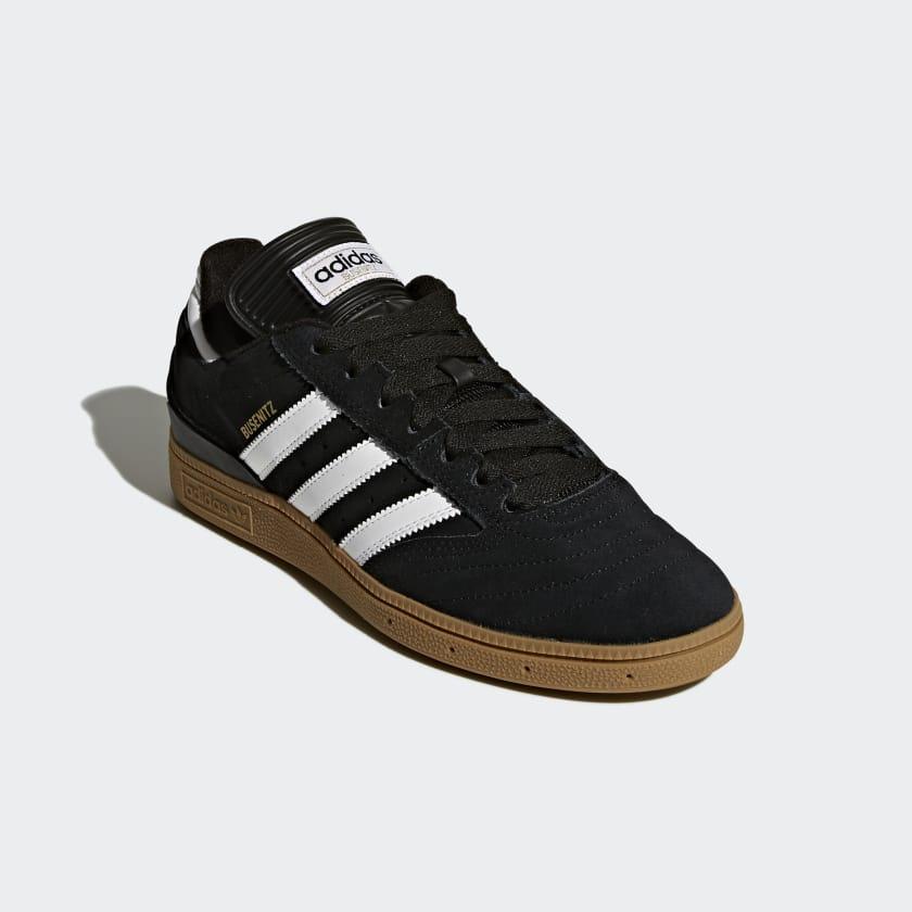 adidas busenitz pro busenitz pro shoes VHVZKIJ