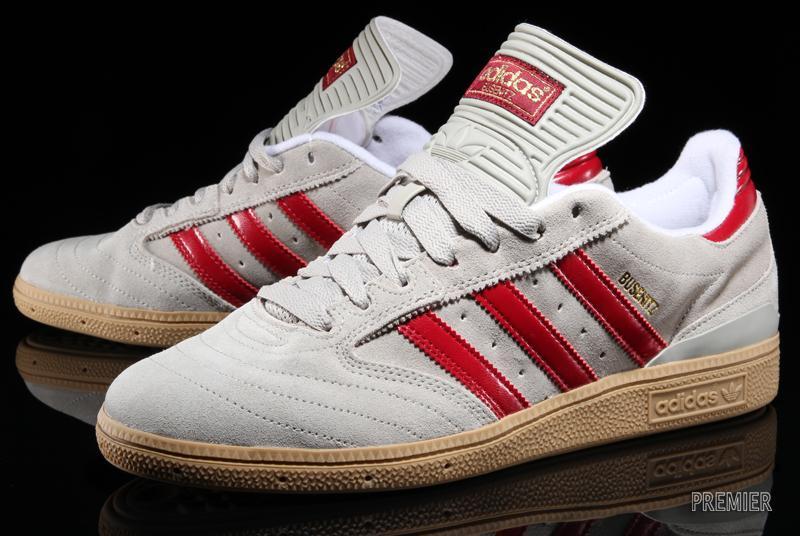 adidas busenitz pro shoes CQEAEXS