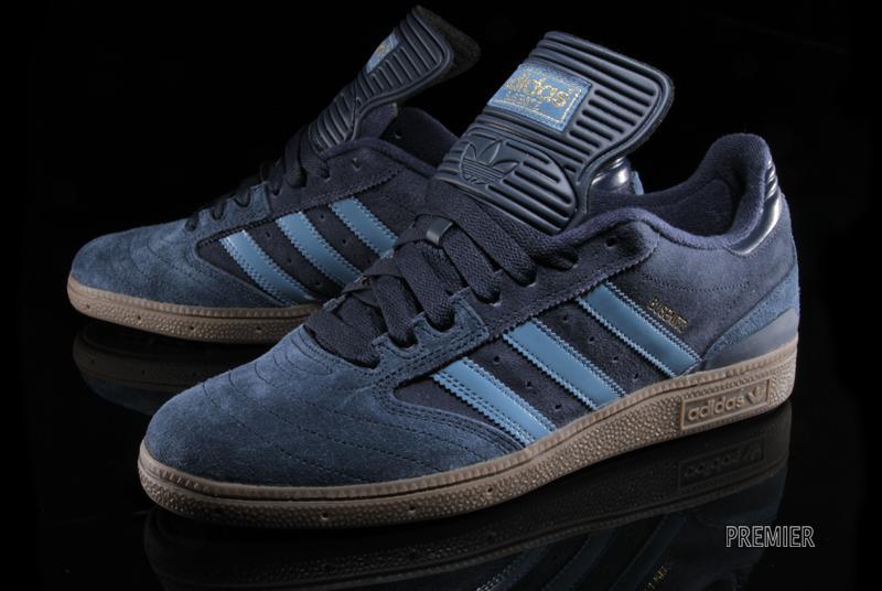 adidas busenitz pro shoes WQMZVSA