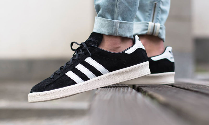 Adidas Campus 80s – Find the Best Men's Shoes n this Line Up!