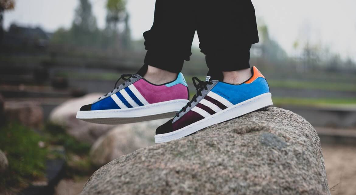 adidas campus 80s jam fourness | the sole supplier BYHYOQV