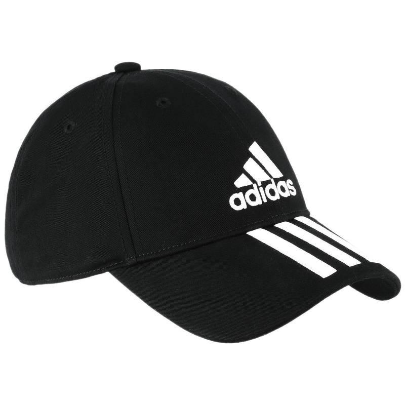 adidas cap 38 - fitness clothing accessories - fitness cap adidas - accessories OZFSBZX
