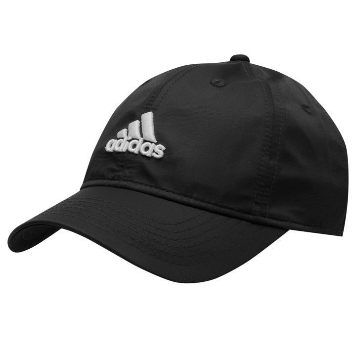 adidas cap adidas | adidas golf cap mens | golf caps and visors PEOEBOR
