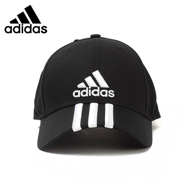 adidas cap original new arrival 2018 adidas unisex sport caps running caps BKXNWXR