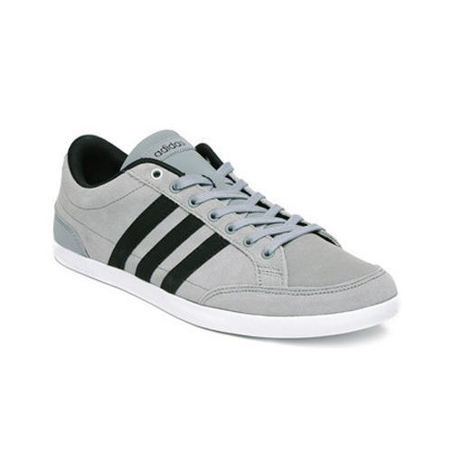 adidas casual shoes adidas neo casual shoes HJJZFHW