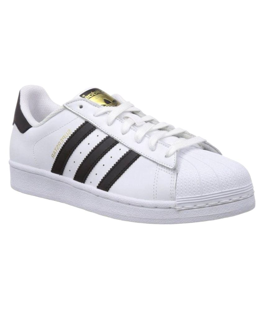 adidas casual shoes adidas superstar sneakers white casual shoes ... EIGTTZA