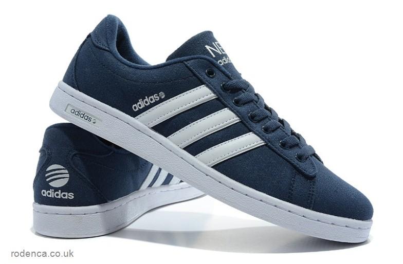 adidas casual shoes for men LXLKYJN