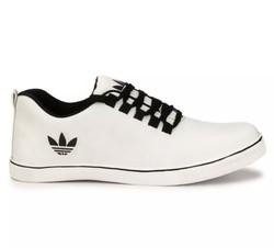 adidas casual shoes RKACHAE