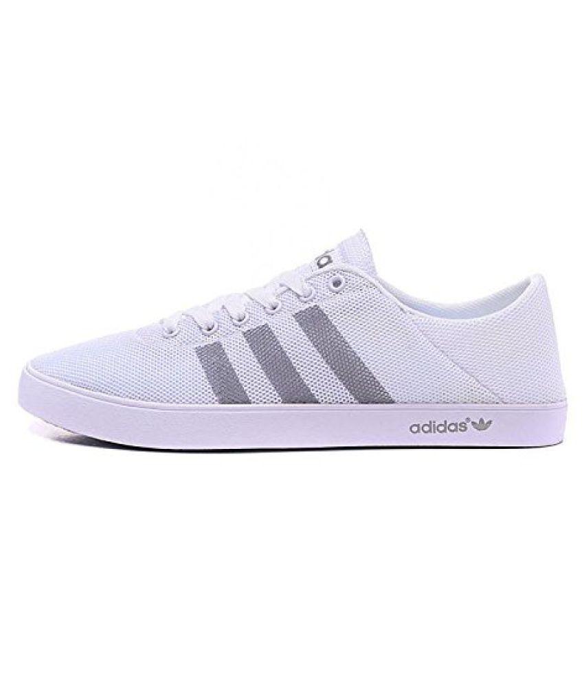 adidas casual shoes RTQTXGW
