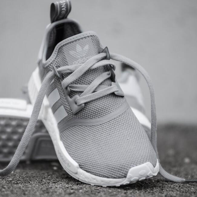 adidas casual shoes summer11 adidas women running sport casual shoes sneakers grey OVEYWNI
