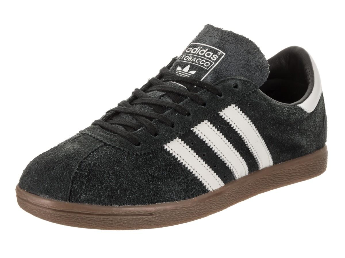 adidas casual shoes YIOQXXN