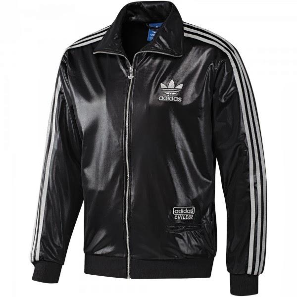 Adidas Chile 62 adidas chile 62 jacket BMIQYAF