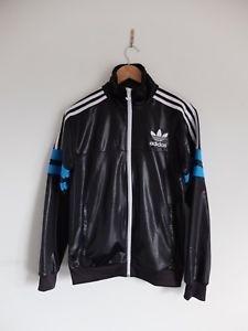 Adidas Chile 62 adidas chile 62 tracksuits jacket size s ... YSXNPXV