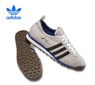 Adidas Chile 62 adidas originals chile 62 casual footwear (white) EPKWGDC