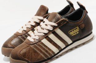 Adidas Chile 62 adidas originals chile u002762 JRIQWZO