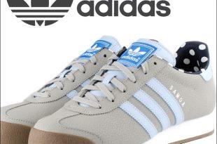 Adidas Classic adidas classic KBNXHOX