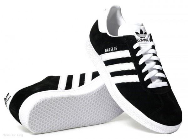 Adidas Classic adidas classic NDPHUDO