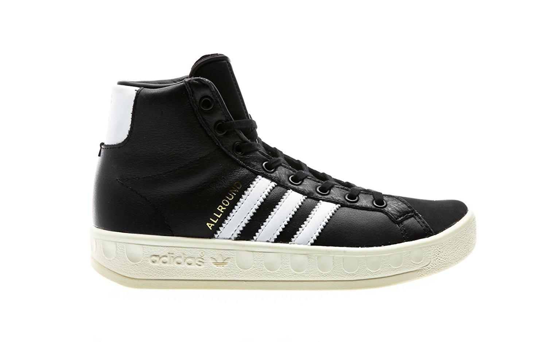 Adidas Classic adidas classic trainers sale LXMFXCJ