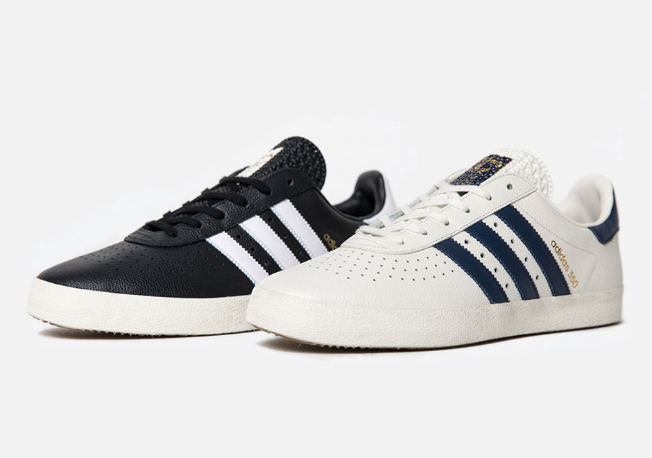 Adidas Classic adidas originals 350 retro | sneakernews.com XYADZXY