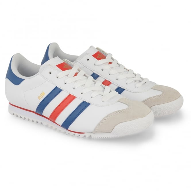 Adidas Classic classic rom mens trainers GKNLRLR