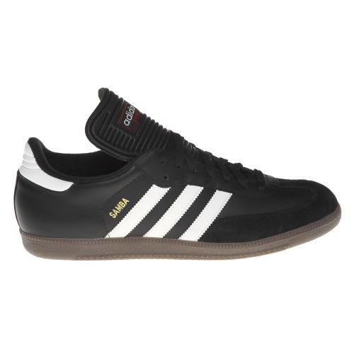 adidas classic shoes adidas menu0027s samba classic shoes - view number ... UPMIFUW