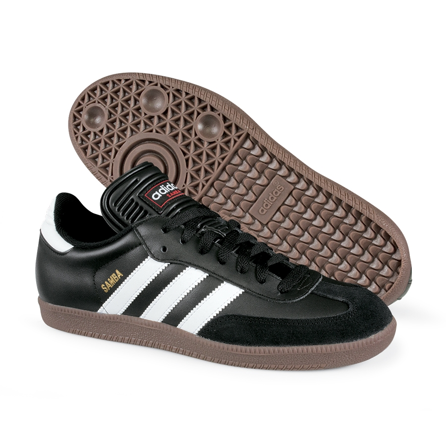 adidas classic shoes adidas samba classic QMCJULS