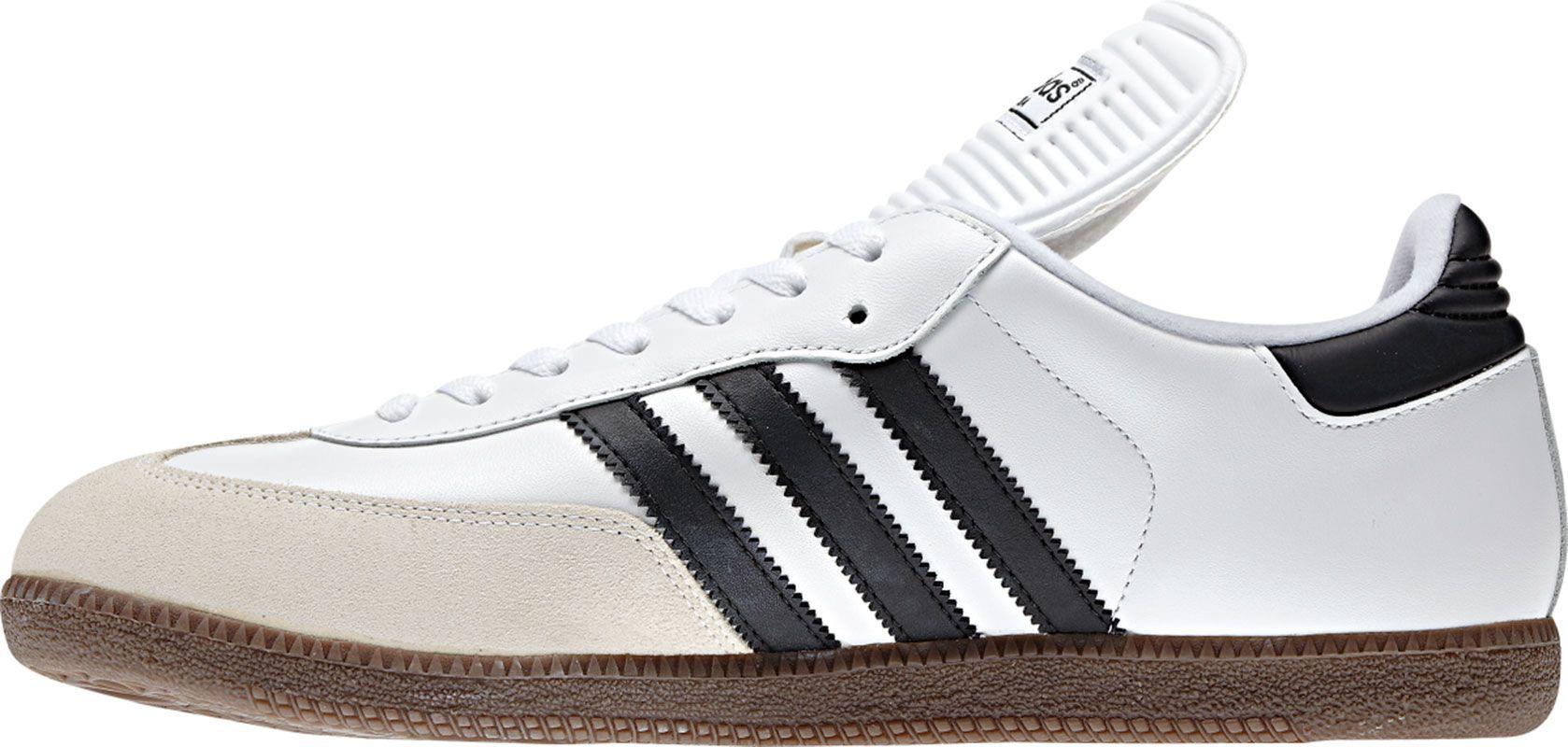 adidas classic shoes noimagefound ??? VJEJFPG