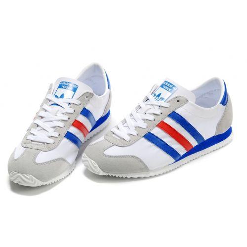 adidas classic shoes ORLBDWN