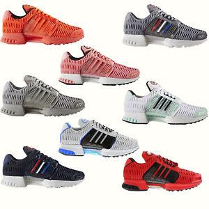 adidas climacool image is loading adidas-climacool-1-mens-trainers-originals-uk-3- UKPAKKA
