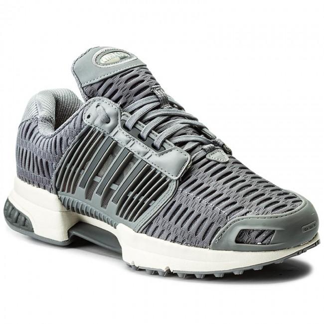 adidas climacool shoes adidas - climacool 1 by8728 grethr/grefiv/cwhite DFNHAJH