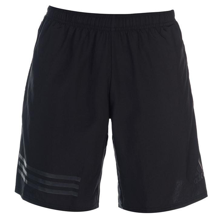adidas climalite adidas woven climalite shorts mens | climalite technology | lightweight AMYNKTD