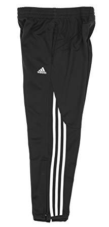 adidas climalite amazon.com: adidas youth big boys climalite field pant, color options:  clothing DEBOGMP