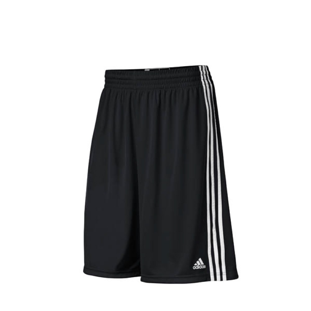 adidas climalite basketball practice shorts | revup sports OLUHTDT