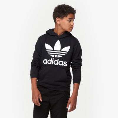 adidas clothing adidas originals clothing GRDRINW