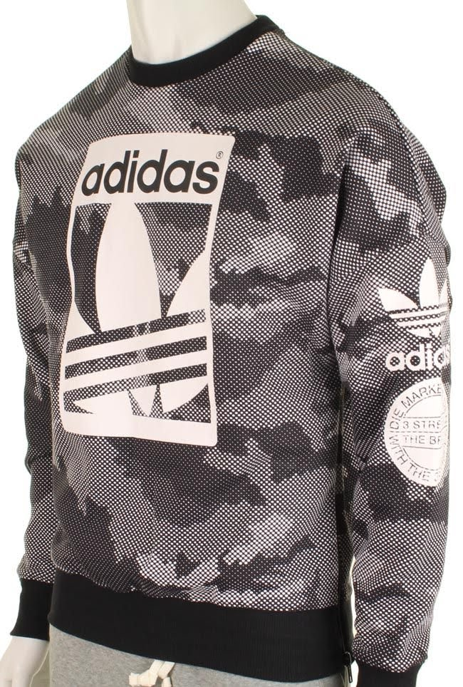 adidas clothing - check-out the latest range of adidas clothing - youtube WUEAKYZ