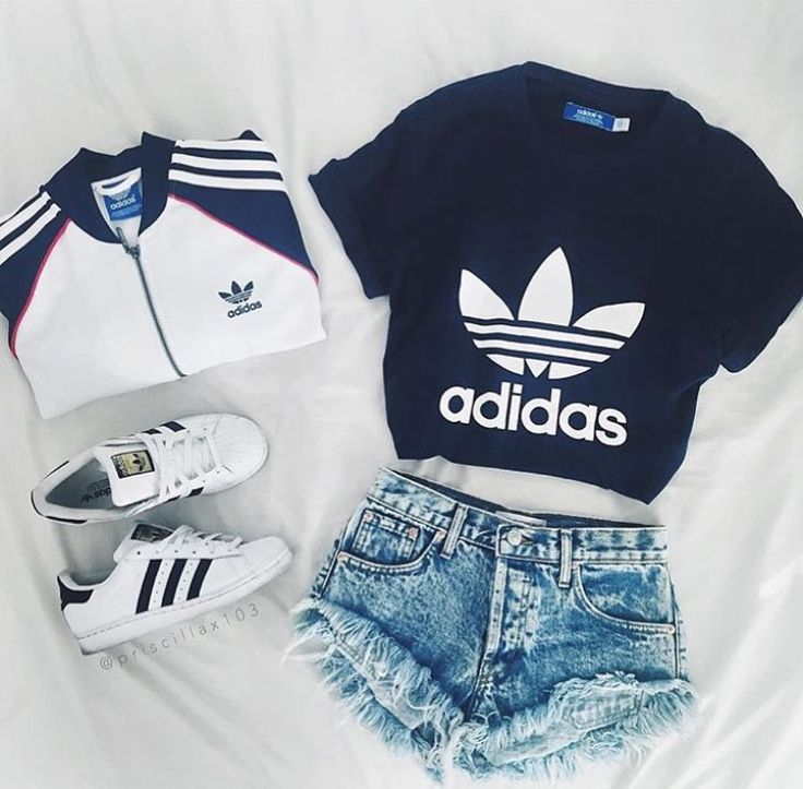 adidas clothing discover and share the most beautiful images from around the world TWSOMOU