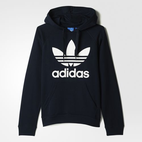 adidas clothing mens NFGRLJZ