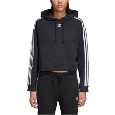 adidas clothing womens adidas originals clothing QXALYRG