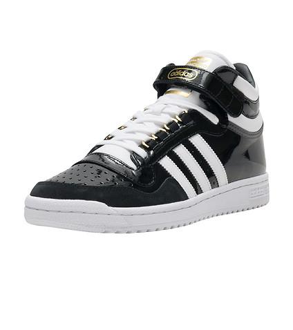 adidas concord ... adidas - sneakers - concord ii mid ... BFYIXHE