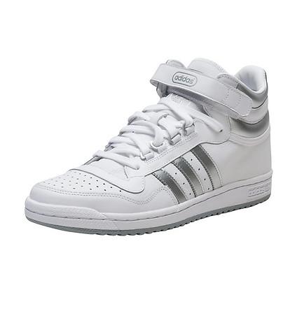 adidas concord ... adidas - sneakers - concord mid ii sneaker ... GRAGXGO