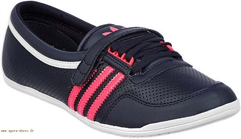 adidas concord round find comfortable navy men adidas shoes red concord round uayve5t7 ZKFDLAM