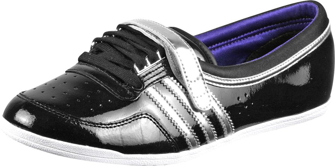 adidas concord round w shoes black1/metslv WWGHSAU
