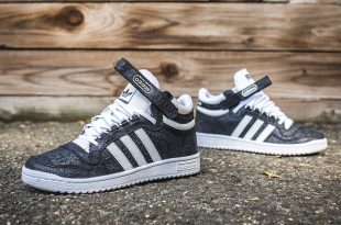 adidas concord the concord mid ii u201csnakeskinu201d pack is arriving now at finer adidas IFYDJHW
