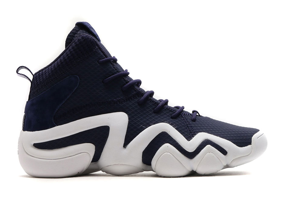 adidas crazy 8 while kobe bryantu0027s days as an adidas athlete have long been over, the BRIAMRG