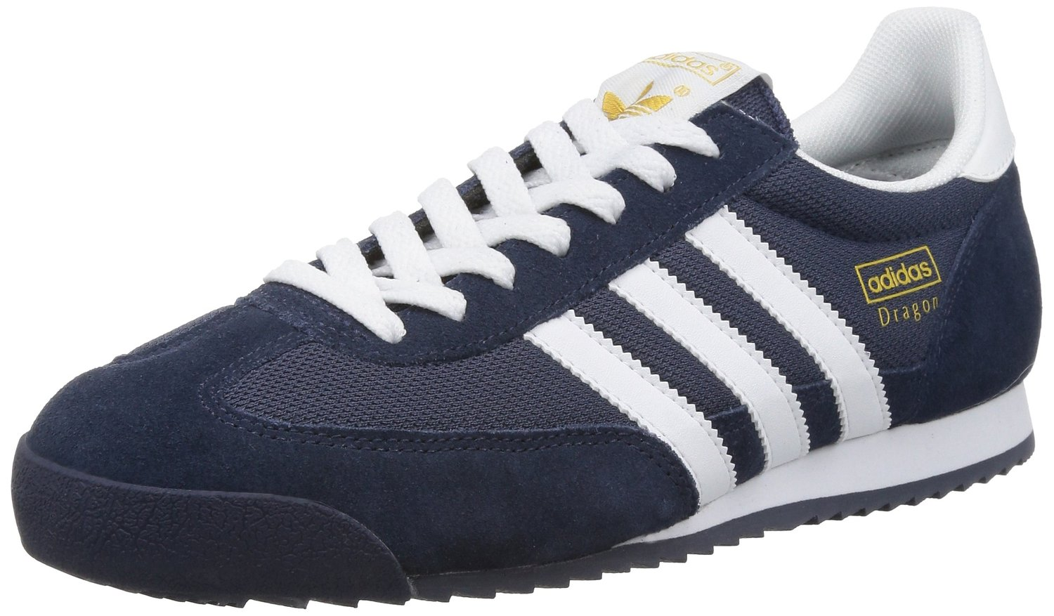 adidas dragon shoes adidas dragon menu0027s trainers shoes great deals,adidas sale joggers,adidas  tracksuit sale,high quality CMKLXPQ