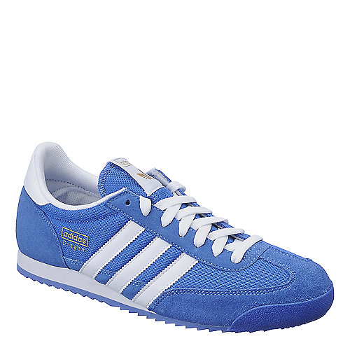 adidas dragon shoes adidas dragon mens athletic running sneaker ESAZNPR