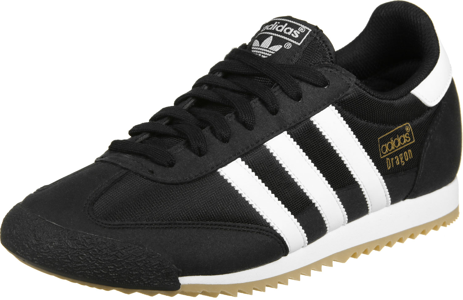 adidas dragon shoes adidas dragon og shoes black white OSGPQRM