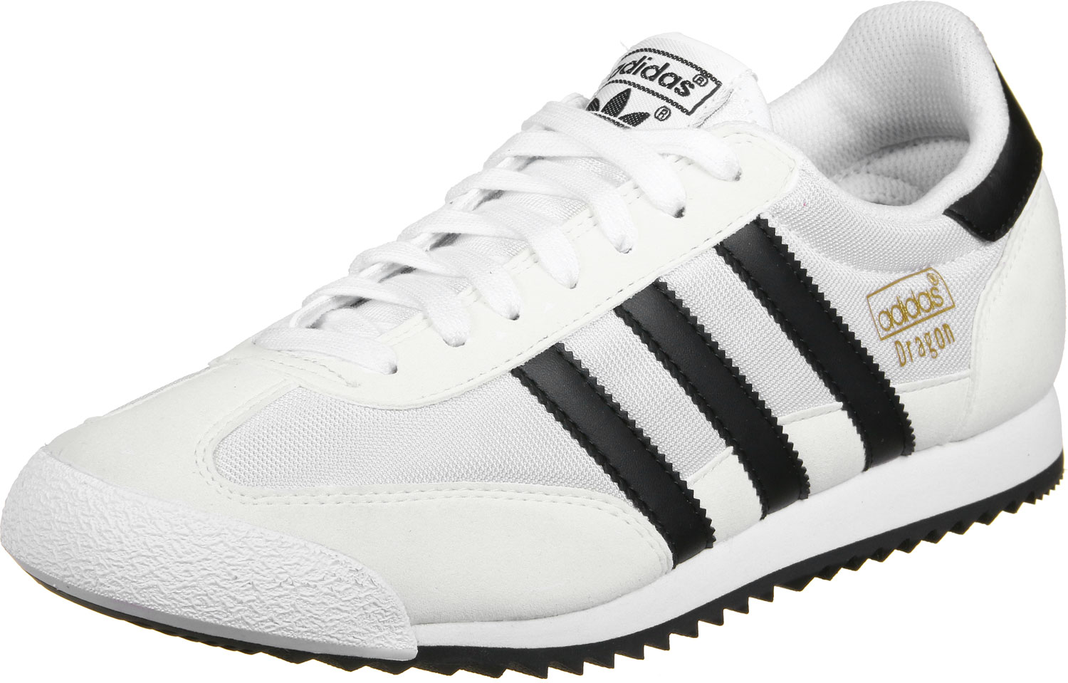 adidas dragon shoes adidas dragon og shoes white black RUCMLAP