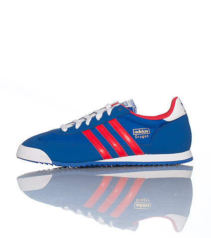 adidas dragon shoes adidas - sneakers - dragon sneaker adidas - sneakers - dragon sneaker ... SSSDOUD