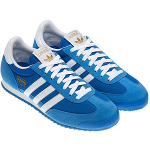 adidas dragon shoes CZIDEWO